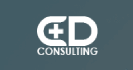 C & D Consulting LLC (CDC)